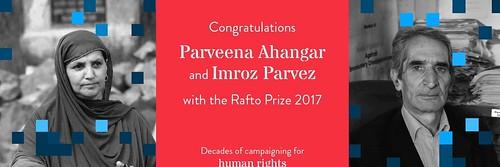 award-imroz-and-parween