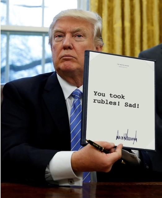 Trump_rubles
