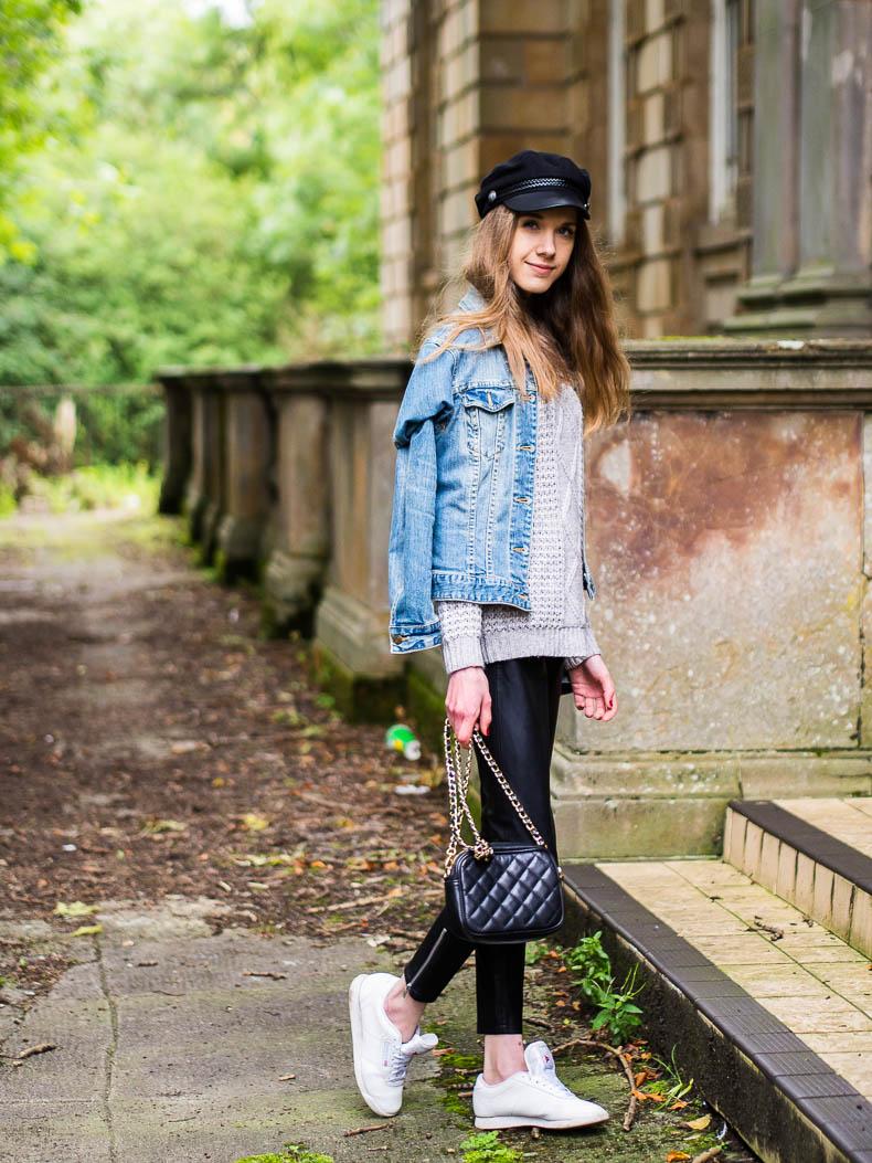 fall-fashion-inspiration