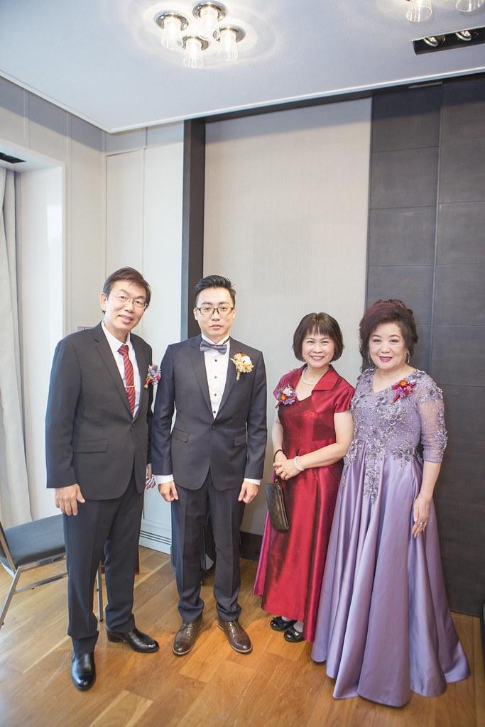 阿均 & SUMMER Wedding Day 選-94