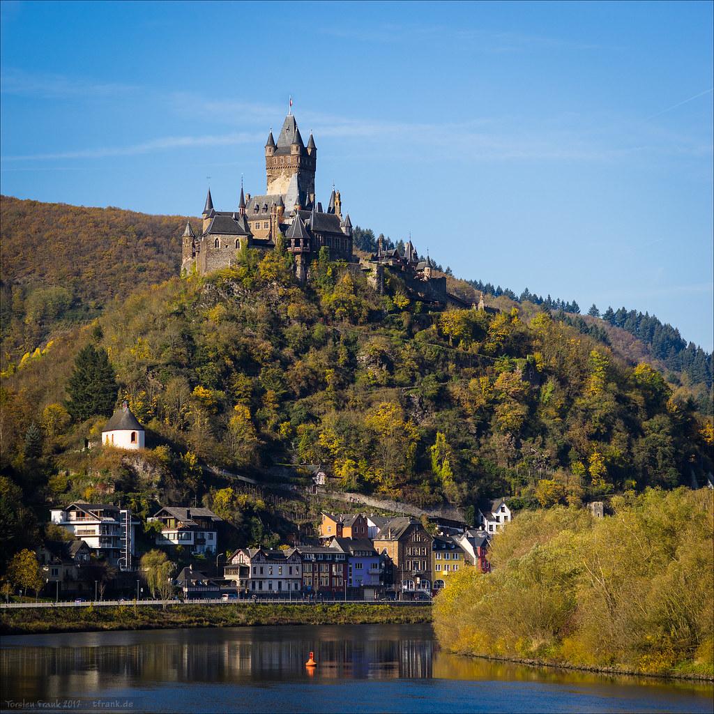 Rhineland-Palatinate M...