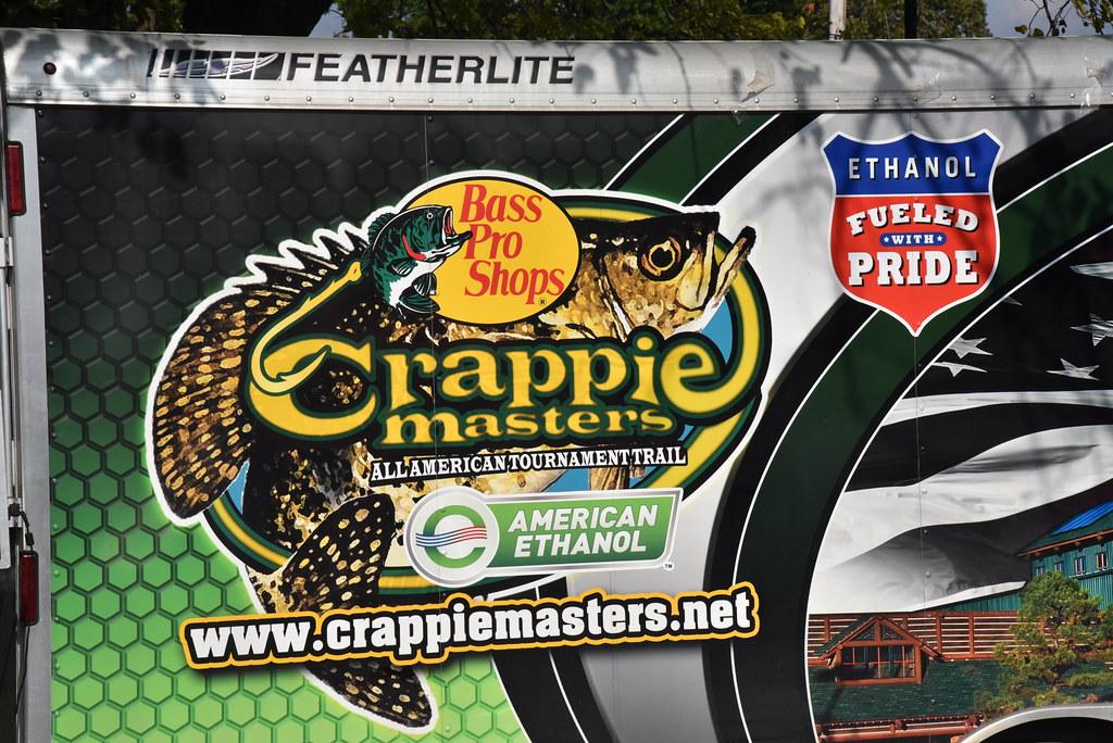 rfa-crappie-championship-17-4