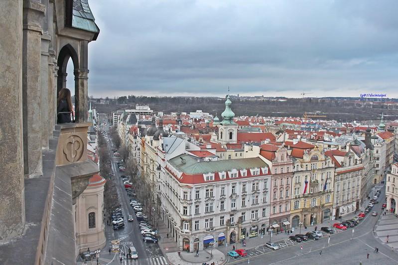 travel-Praha-Pargue-17docintaipei (14)