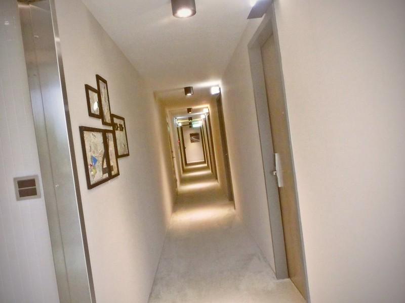 Travel-Hualien-hostel-香港人環島遊記-花蓮住宿-承億輕旅-17度c隨拍 (1)