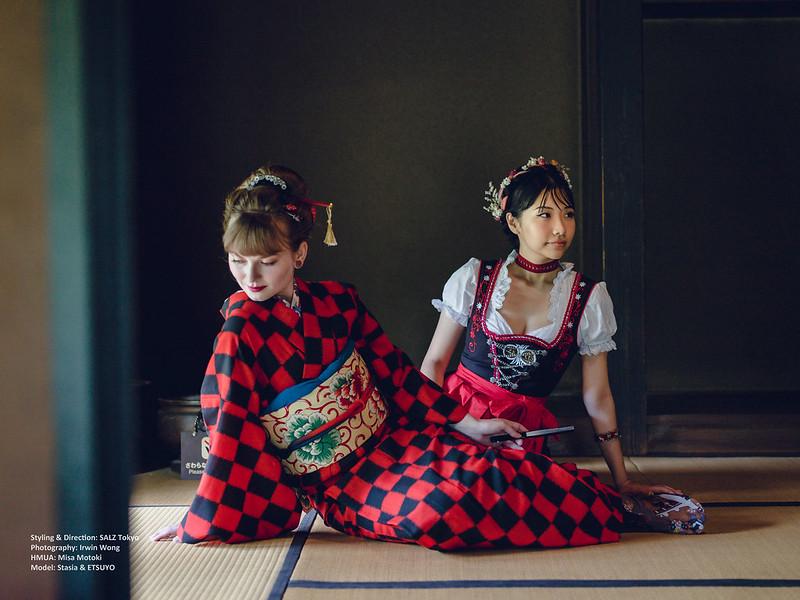 Kimono-vs-Dirndl-3