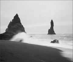 2017-09-27 Iceland Foma 200 in Koda 1-4 6 min008-01web