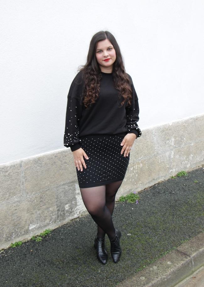 tendance_perles_comment_booster_total_look_black_noir_conseils_blog_mode_la_rochelle_8