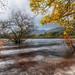 Storm brewing............ by Einir Wyn Leigh