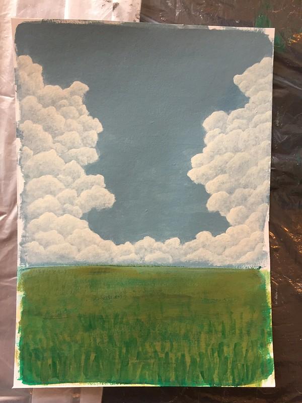 peinture 4