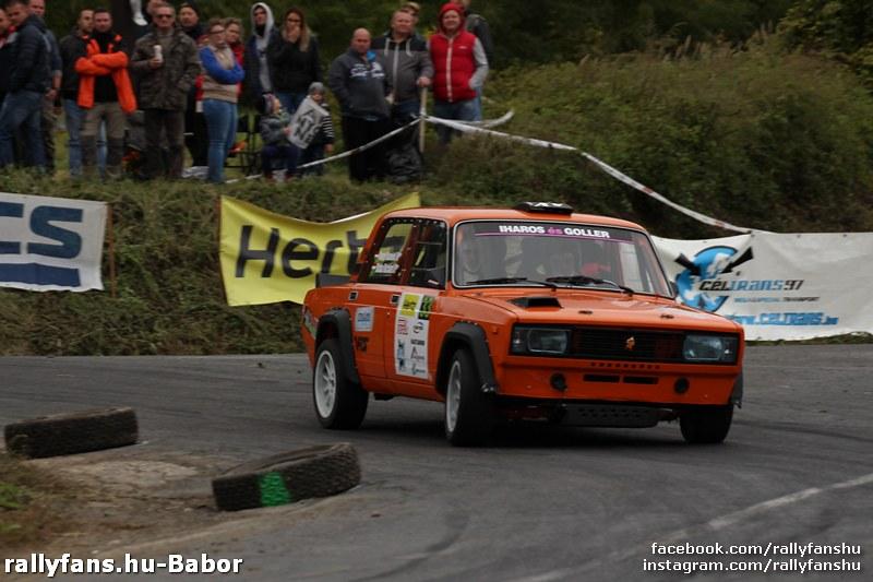 RallyFans.hu-08995