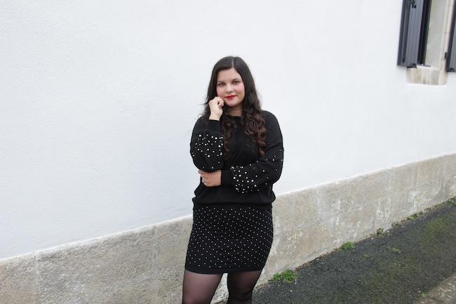 tendance_perles_comment_booster_total_look_black_noir_conseils_blog_mode_la_rochelle_14