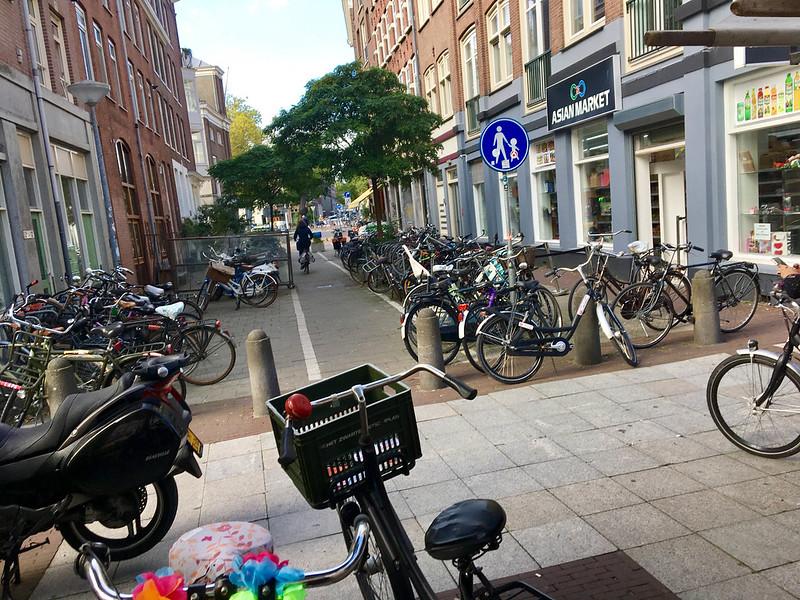 Amsterdam 2017-19.jpg