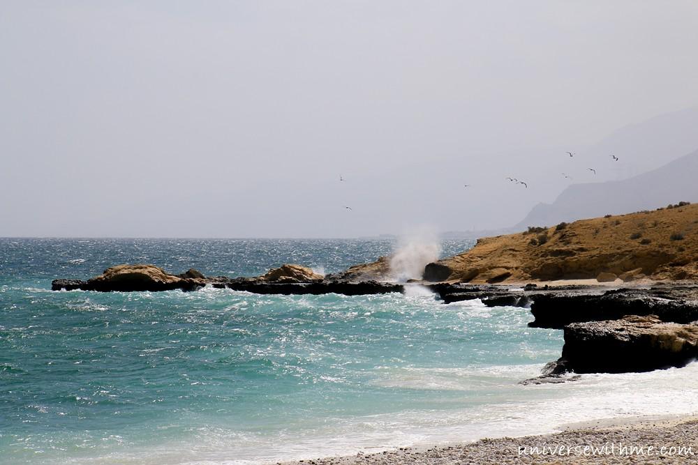 Oman_041