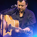 James Dean Bradfield, 3 Ring Circus 2017