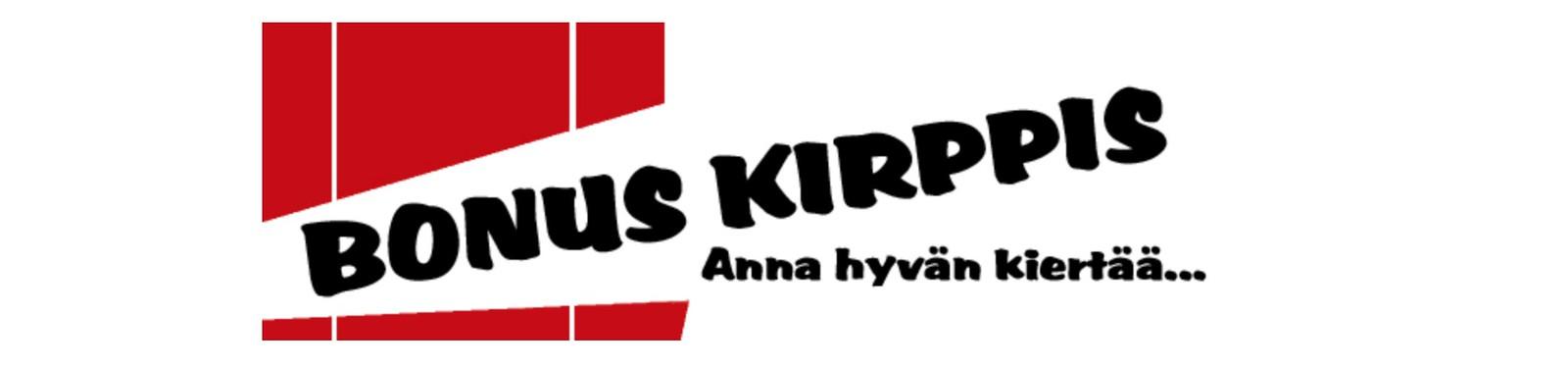 kirpputori_bonus