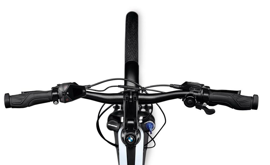 bmw-e-bike (2)