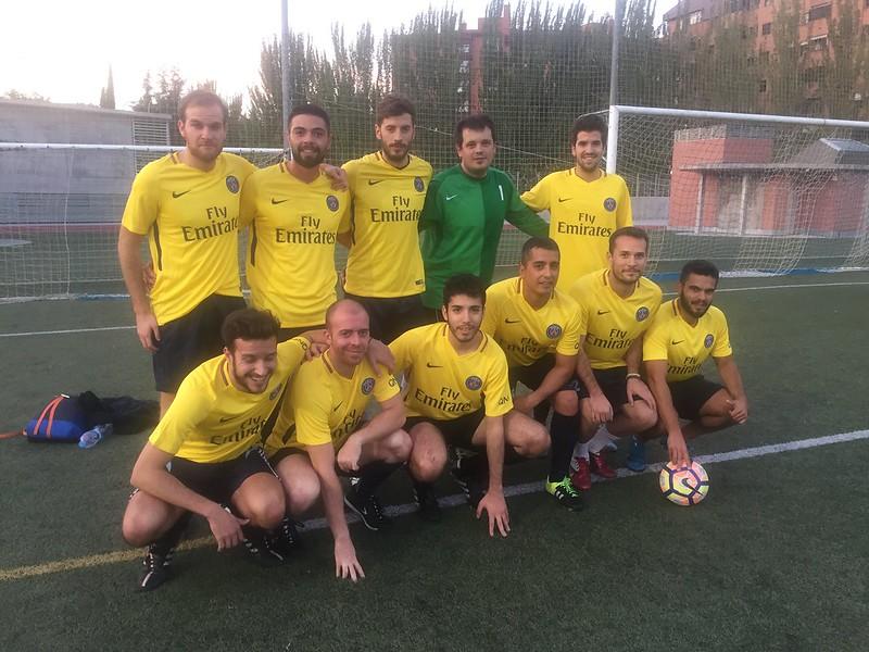 Catedral FC