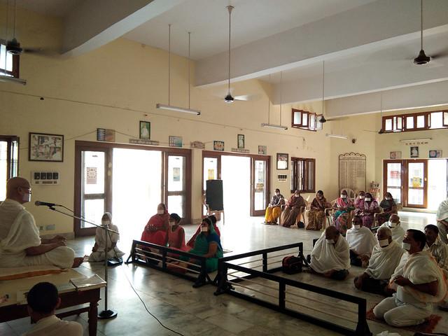 2017.10.12 Jeevan Vigyan Academy News 02