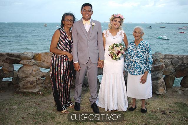 Camilla & Luiz Carlos (224)