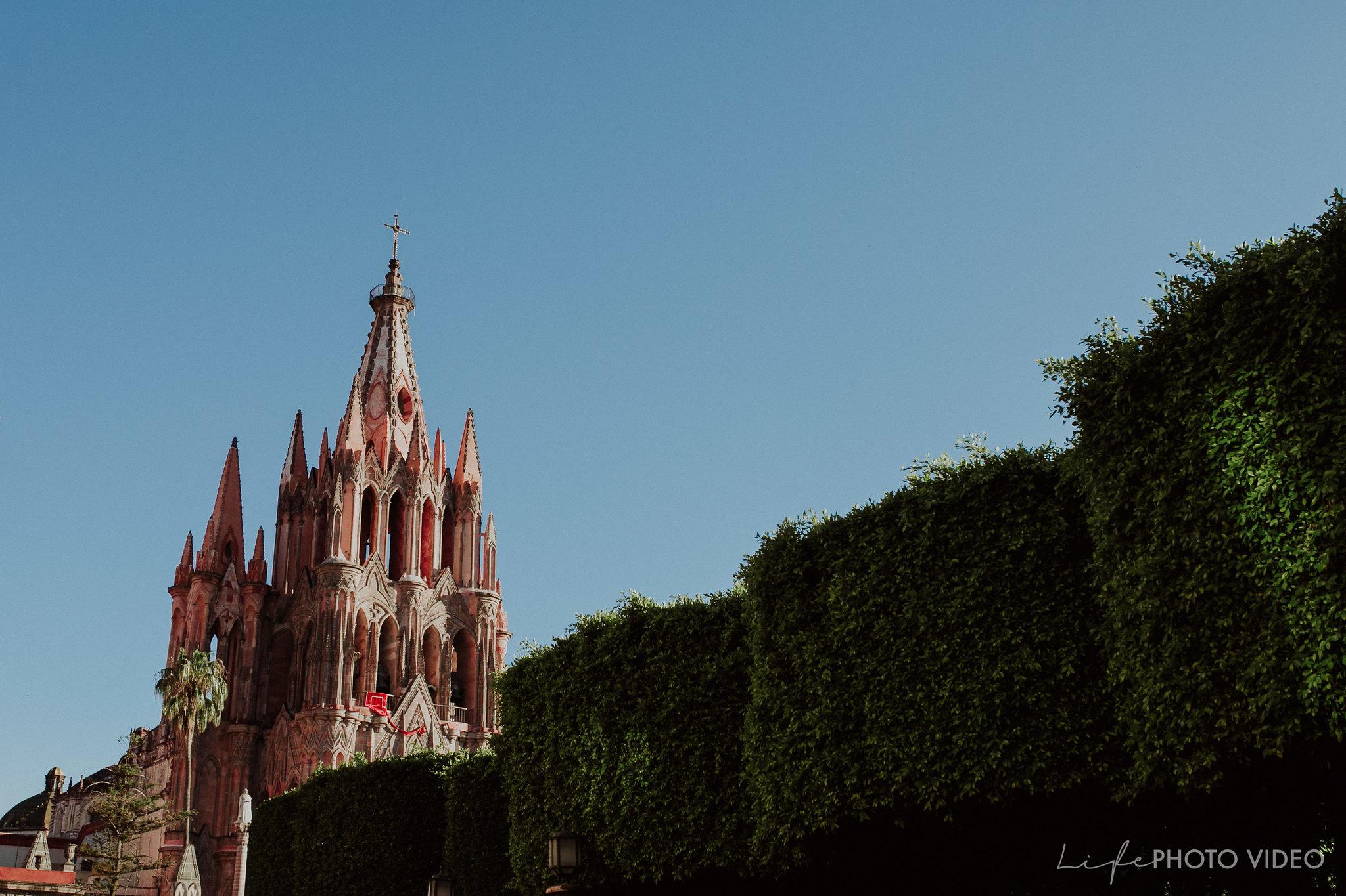 San-Miguel-de-Allende-elopment-Marlene-Patrick_0067