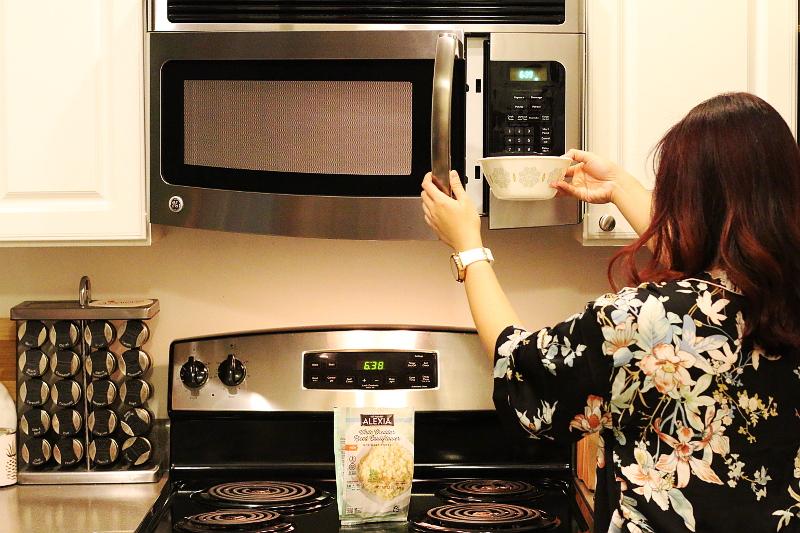cooking-alexia-riced-cauliflower-microwave-4