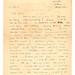 25 Aug 1914, p. 1