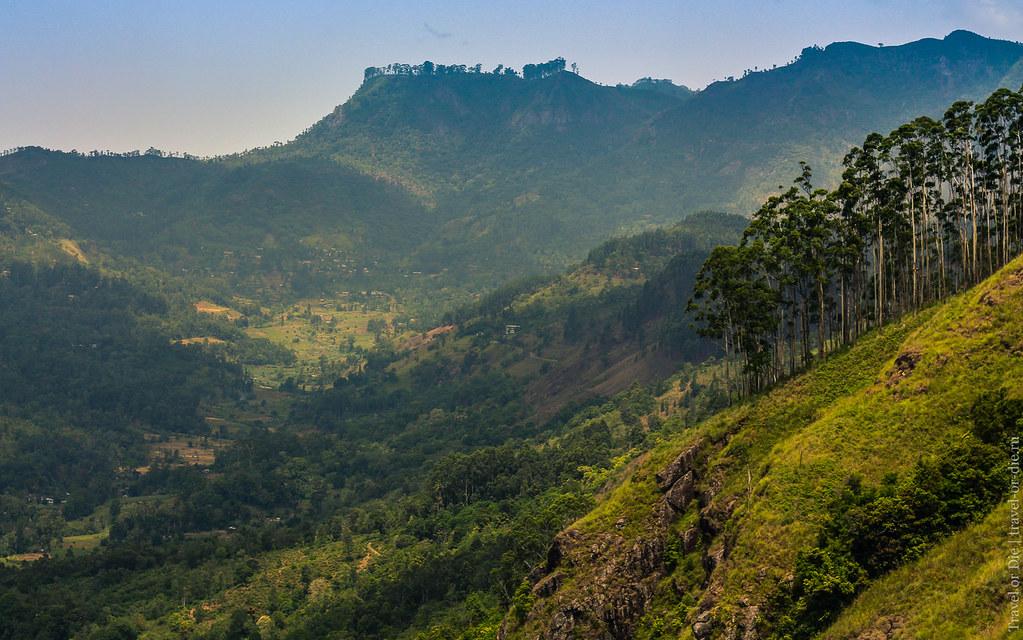 26.06-Ella-Rock-Sri-Lanka-canon-1500px-031