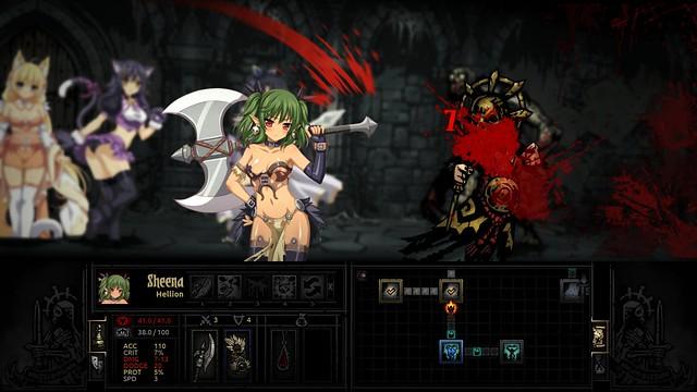 Darkest_Dungeon_Nude_Hellion