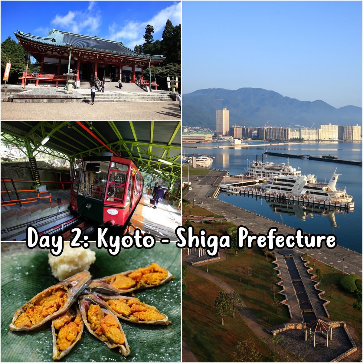 Day-2-Kyoto-Shiga-Prefecture
