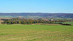 Kyffhäuserland