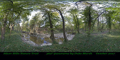 360-silver-hills-nature-trail_10-17-17