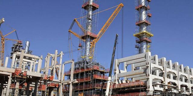 O desemprego na área de engenharia já alcançou 50 mil pessoas - Créditos: Reprodução
