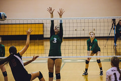RP_HF_VOLLEYBALL_C_VS_NEW_PRAGUE-53