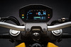 miniature Ducati 821 Monster 2018 - 33