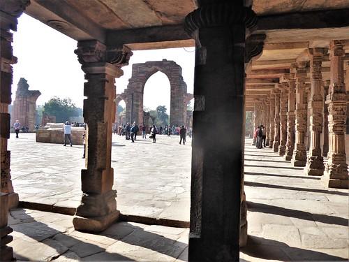 i-delhi-qutab minar-unesco (19)