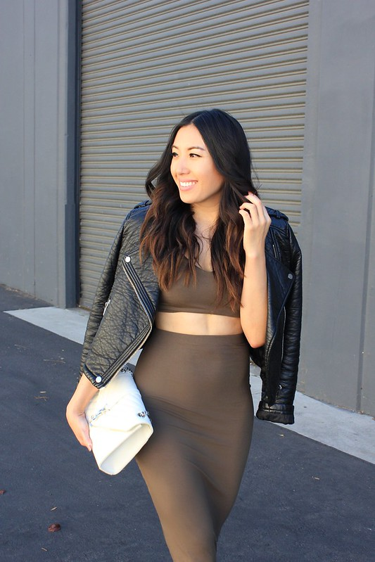 tobi,shop tobi,ysl,saint laurent,fashion blogger,lovefashionlivelife,joann doan,style blogger,stylist,what i wore,my style,outfit,dress