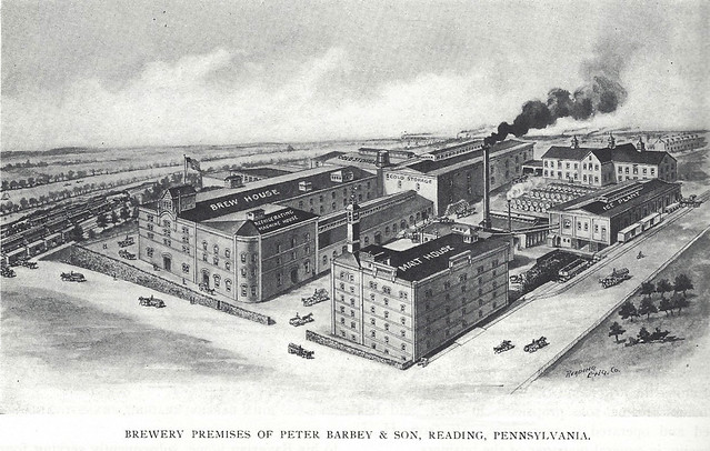 peter-barbey-brewery