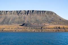 Coal depot S24A2601