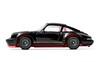 HotWheels - Porsche 964