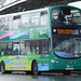 Go North East 6083 (NK13 EJO)
