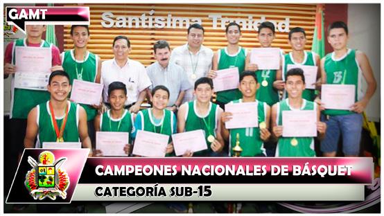 campeones-nacionales-de-basquet-categoria-sub-15