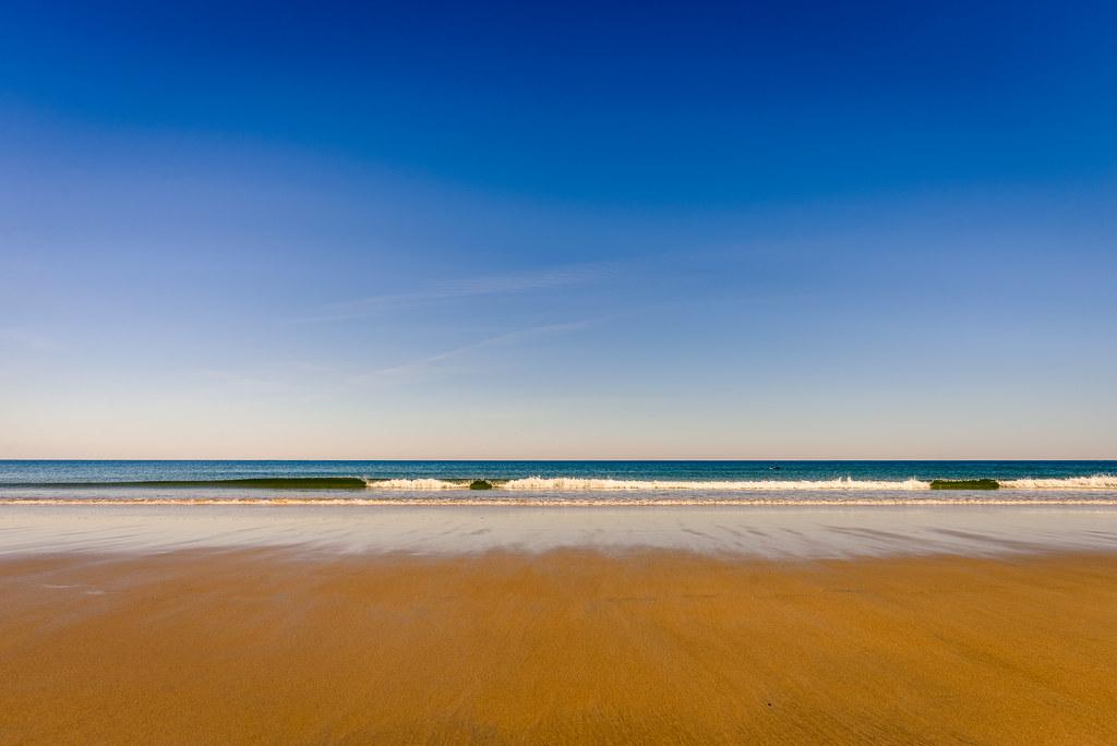 Hampton beach nuevo hampshire around for Hampton beach deep sea fishing