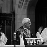 2017 Marriage Jubilee Mass (29)
