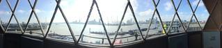 20171015 Trinity Buoy Wharf 3.08.58