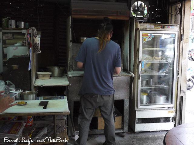 李園清真小吃 lee-yuan (5)