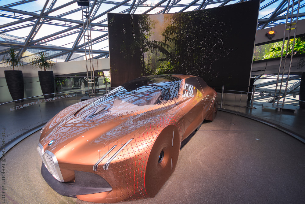 BMW-Museum-(14)