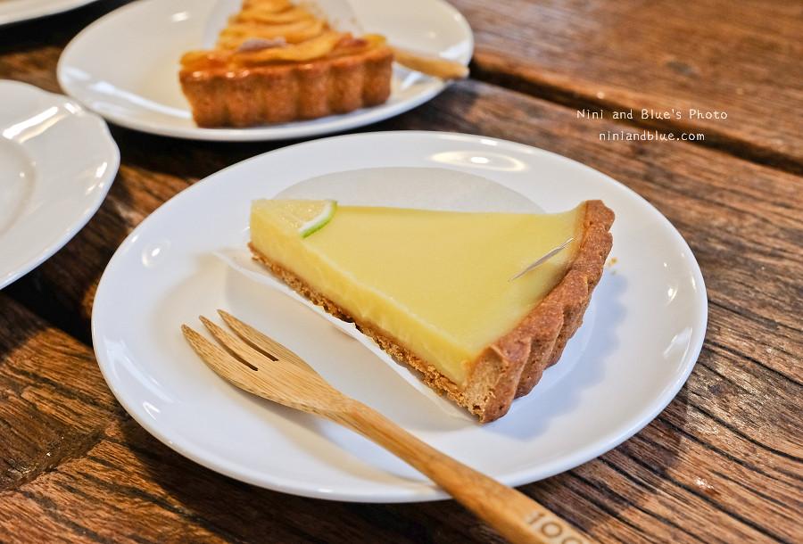 新竹甜點一百種味道10