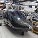 Agusta A109A II G-RBCA Trebrownbridge 11-10-13