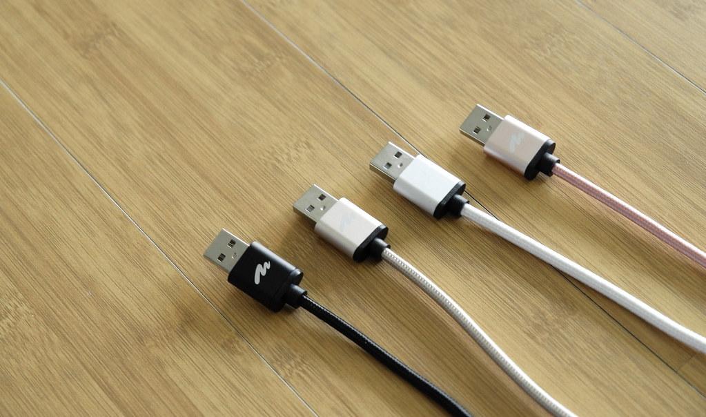 artmu micro usb cable