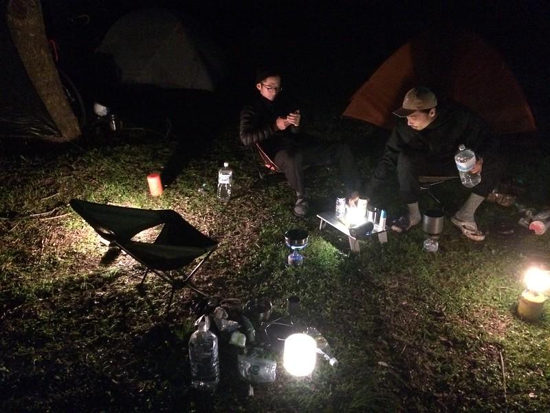 Camp Ride 4